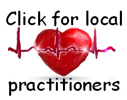 Practitioners List